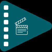 epaggelmaties-icon