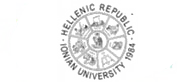 helenic_republic_uni