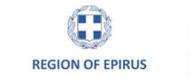 region_of_epirus