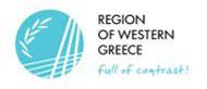 region_of_western_greece