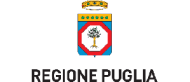 regione-publia-logo
